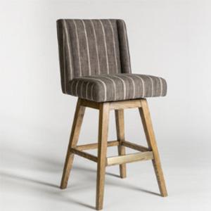 Tribecca stool