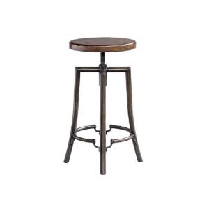 Westlyn stool