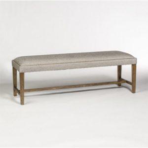 Weston bench
