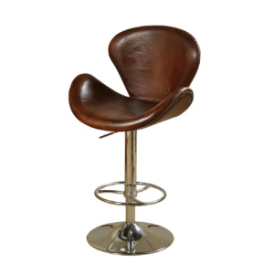 Winston stool