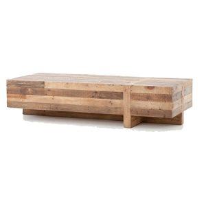 wynne coffee table